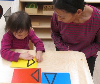 Inuktitut Language Learning